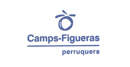 camps_figueres